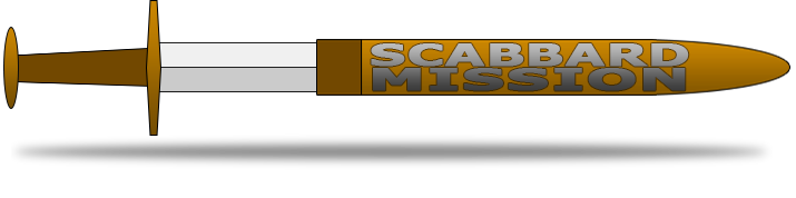 Scabbard Mission
